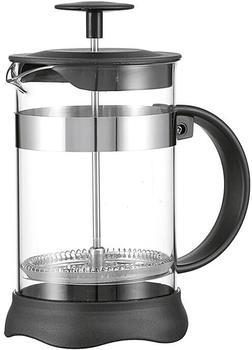 Ritzenhoff & Breker Kaffeebereiter Vista 1000 ml