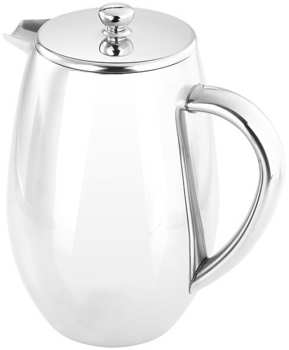 Rosenstein & Söhne NX-9168 Thermo-Kaffeebereiter