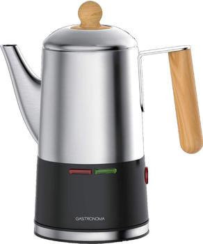 Gastronoma Perkolator Kaffee-Automat 0,7L