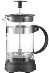 Ritzenhoff & Breker Kaffeebereiter Vista 350 ml