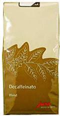 Jura Decaffeinato Blend Bohnen (250 g)