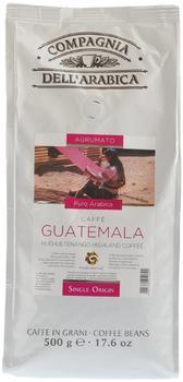 Caffè Corsini Compagnia DellArabica Guatemala 500 g