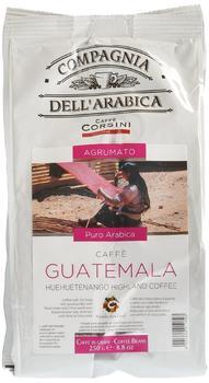 Caffè Corsini Guatemala Highland 250 g