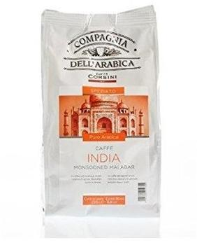 Caffè Corsini India Monsooned Malabar 250 g