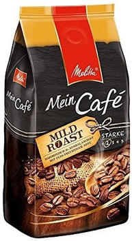 Melitta Mein Café Mild Roast (1kg)