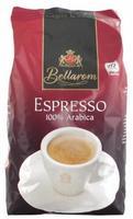 Bellarom Espresso 1000 g