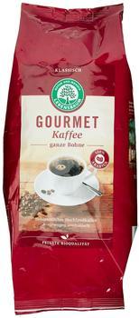 LEBENSBAUM Gourmet Kaffee Bohnen (1 kg)