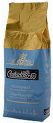Costadoro Decaffeinato 100% Arabica Bohnen entkoffeiniert (1kg)