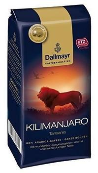 Dallmayr Kilimanjaro 250 g