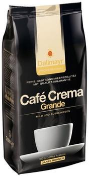 Dallmayr Café Crema Grande 1000 g