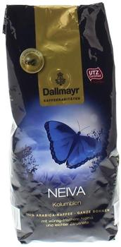 Dallmayr Neiva 250 g