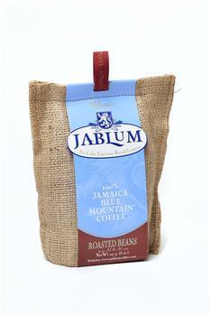 JABLUM Jamaica Blue Mountain 227 g