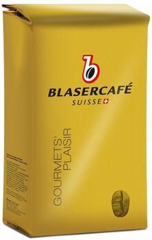Blasercafé Gourmets Plaisir 250 g