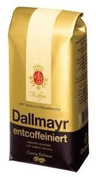Dallmayr Entkoffeiniert 500 g