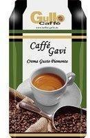 Gullo Caffe Gavi Crema Gusto Piemonte Bohnen (1 kg)