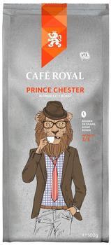 Café Royal Prince Chester 5x500 g