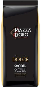 piazza-d-oro-dolce-1000-g