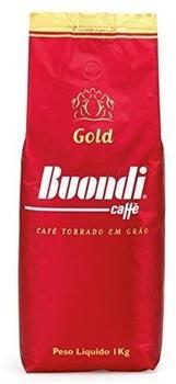 Nestlé Buondi Gold Bohnen (1 kg)