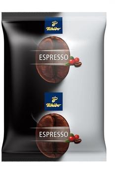 Tchibo Espresso Classico (500g)