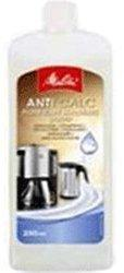 Melitta Anti Calc Filter Café Machines Liquid