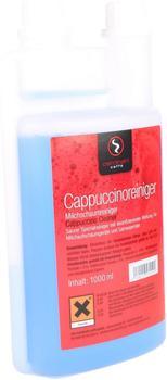 Cardinahl Cappuccinoreiniger 1 l