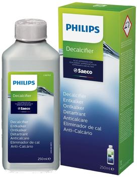 Philips Entkalker CA6700/90 (250 ml)