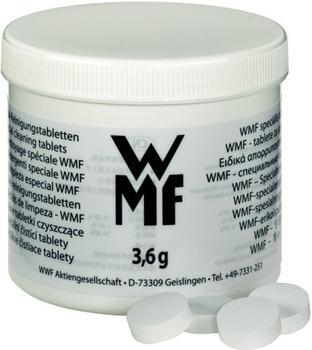WMF Spezial-Reinigungstabletten 100 Stück