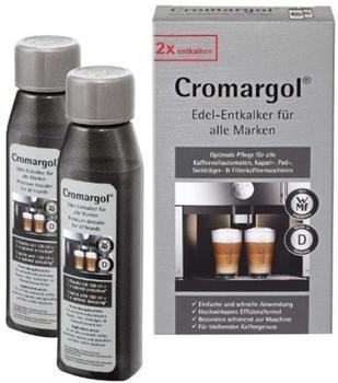 WMF Cromargol Edel-Entkalker 2 x 100 ml