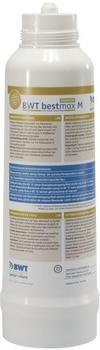 BWT Bestmax Premium Wasserfilter M