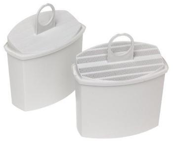Braun Wasserfilter SET BRSC006