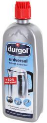 Durgol 3x Universal-Schnell-Entkalker 750 ml