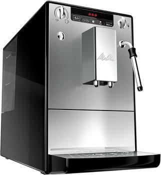 melitta-e-953-101-caffeo-solo-milk
