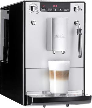 melitta-e-953-102-caffeo-solo-milk
