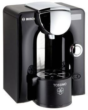 Bosch Tas 5542 Tassimo