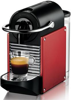 De'Longhi Nespresso Pixie
