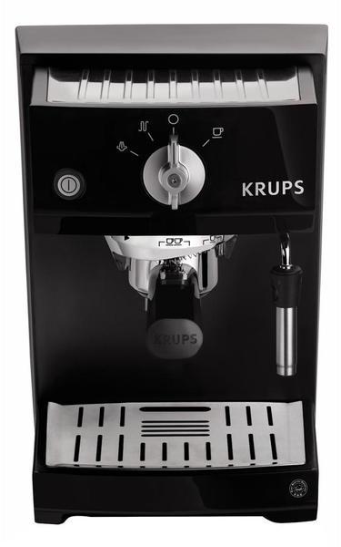 Krups XP 5210