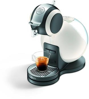 Krups KP 2201 Dolce Gusto Melody III