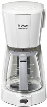 Bosch CompactClass Extra weiß (TKA3A031)