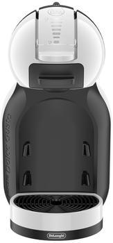 Testbericht DeLonghi Dolce Gusto MiniMe Edg 305 WB