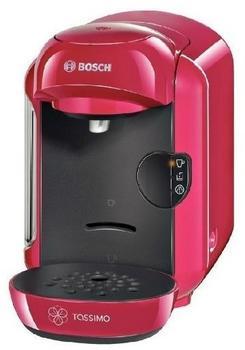 Bosch Tas1201 Vivy Pink