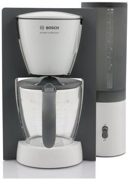 Bosch TKA 6001