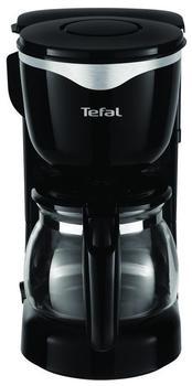 Tefal CM340810