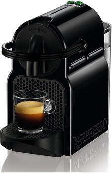 De'Longhi Nespresso Inissia EN 80.B schwarz