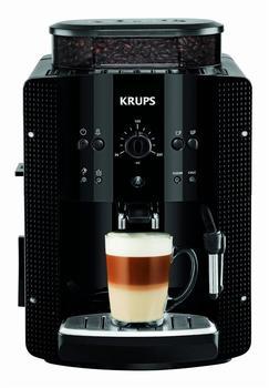 krups-ea8108