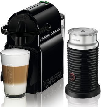 De'Longhi Nespresso Inissia EN 80.BAE schwarz