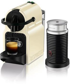 De'Longhi Nespresso Inissia EN 80.CWAE vanille