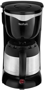 Tefal CI4408 Dialog
