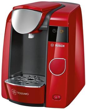 Bosch Tas 4503 Joy Red