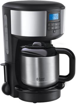 Russell Hobbs Chester Thermo 20670-56