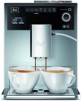 melitta-e-970-306-caffeo-ci